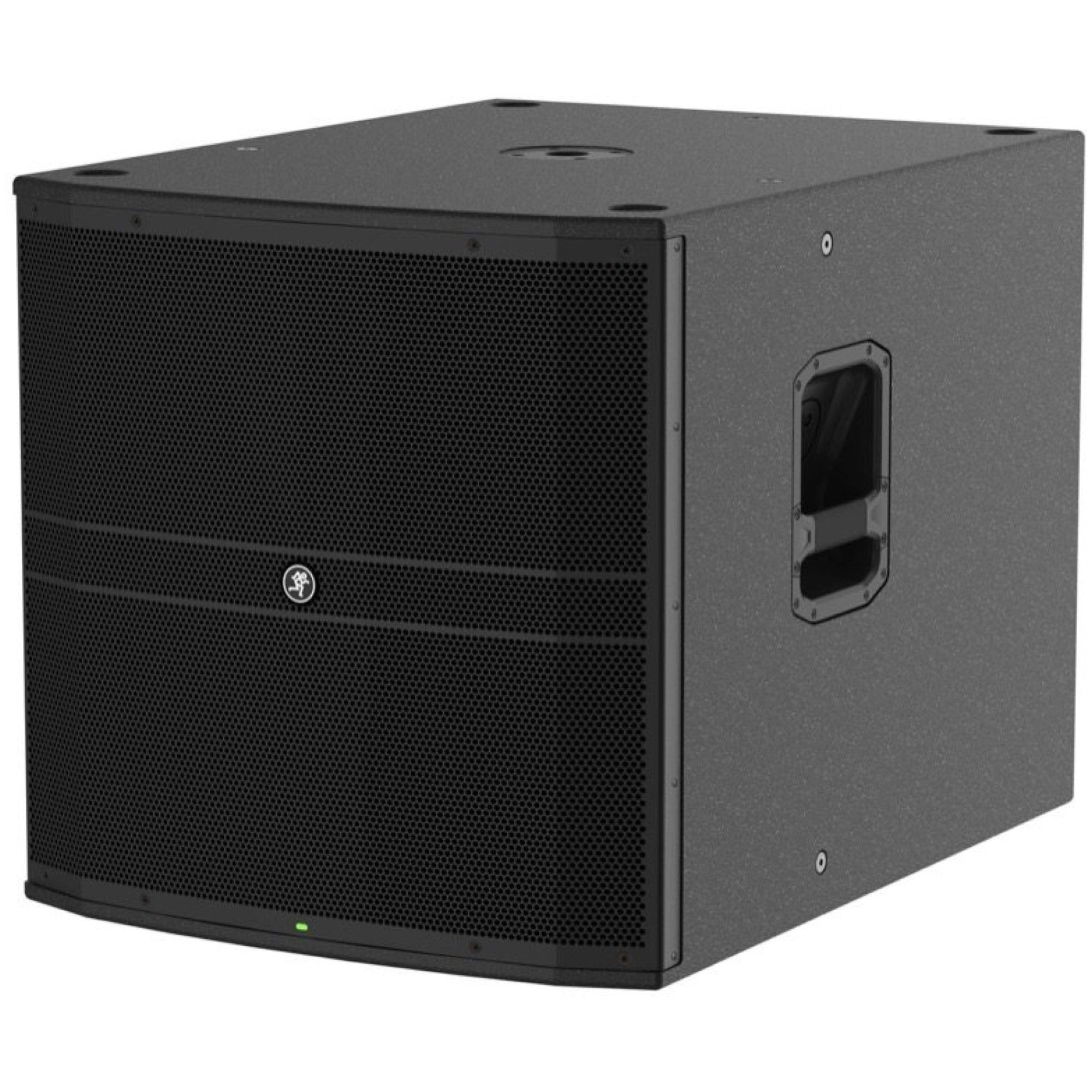 Mackie DRM-18S Powered Subwoofer