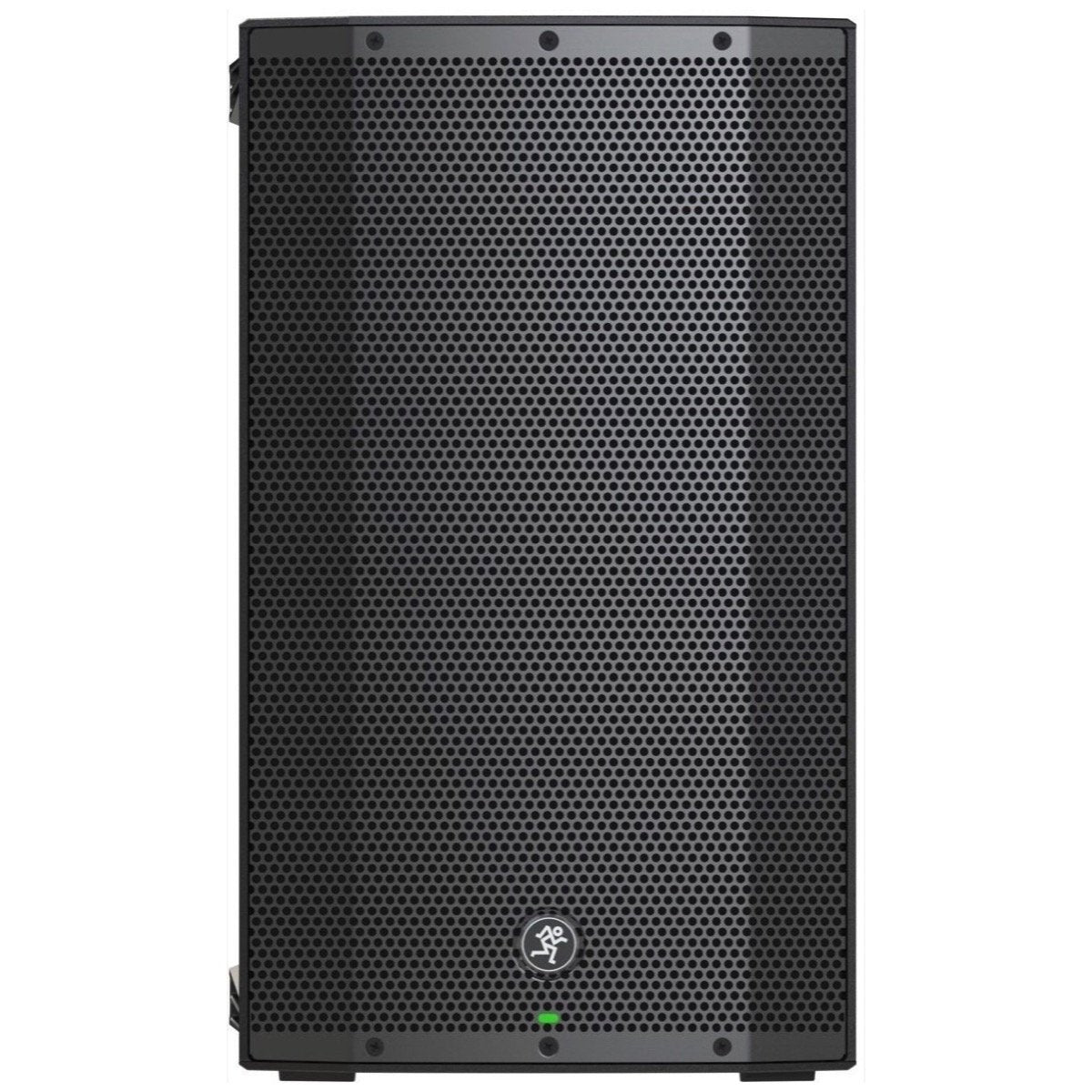 Mackie Thump12A Powered Speaker (1300 Watts)