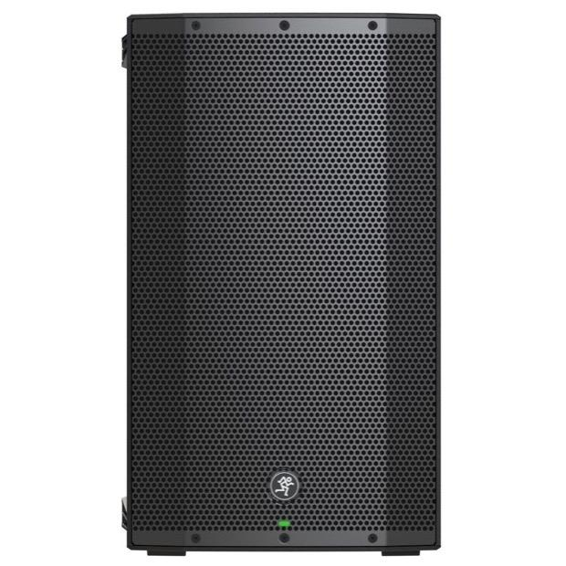 Mackie Thump12BST Powered Speaker (1300 Watts), Single