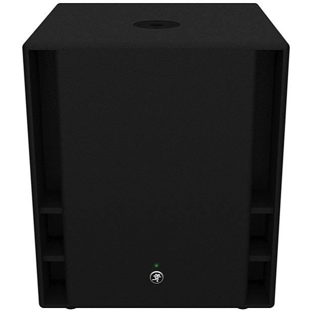 Mackie Thump18S Powered Subwoofer Speaker