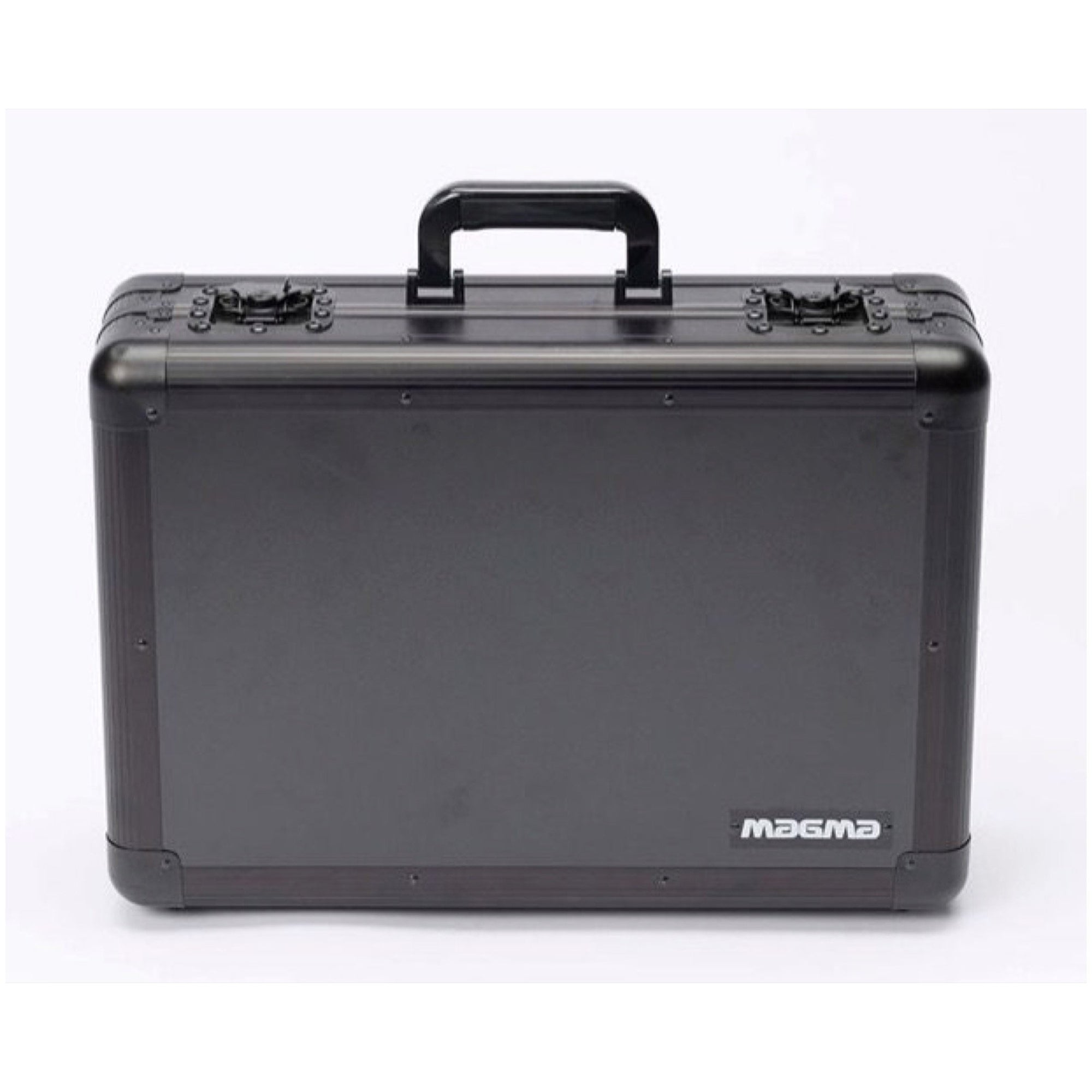 Magma Carry Lite DJ-CASE Controller Case, Large