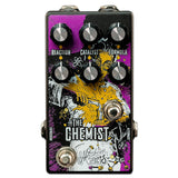Load image into Gallery viewer, Matthews Effects Chemist V2 Modulation Pedal