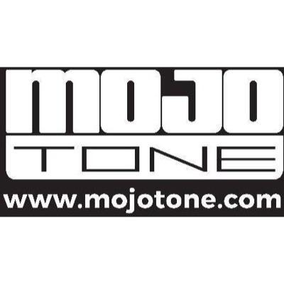 Mojotone Pre-Wired Tele Mod 4-Way Wiring Kit