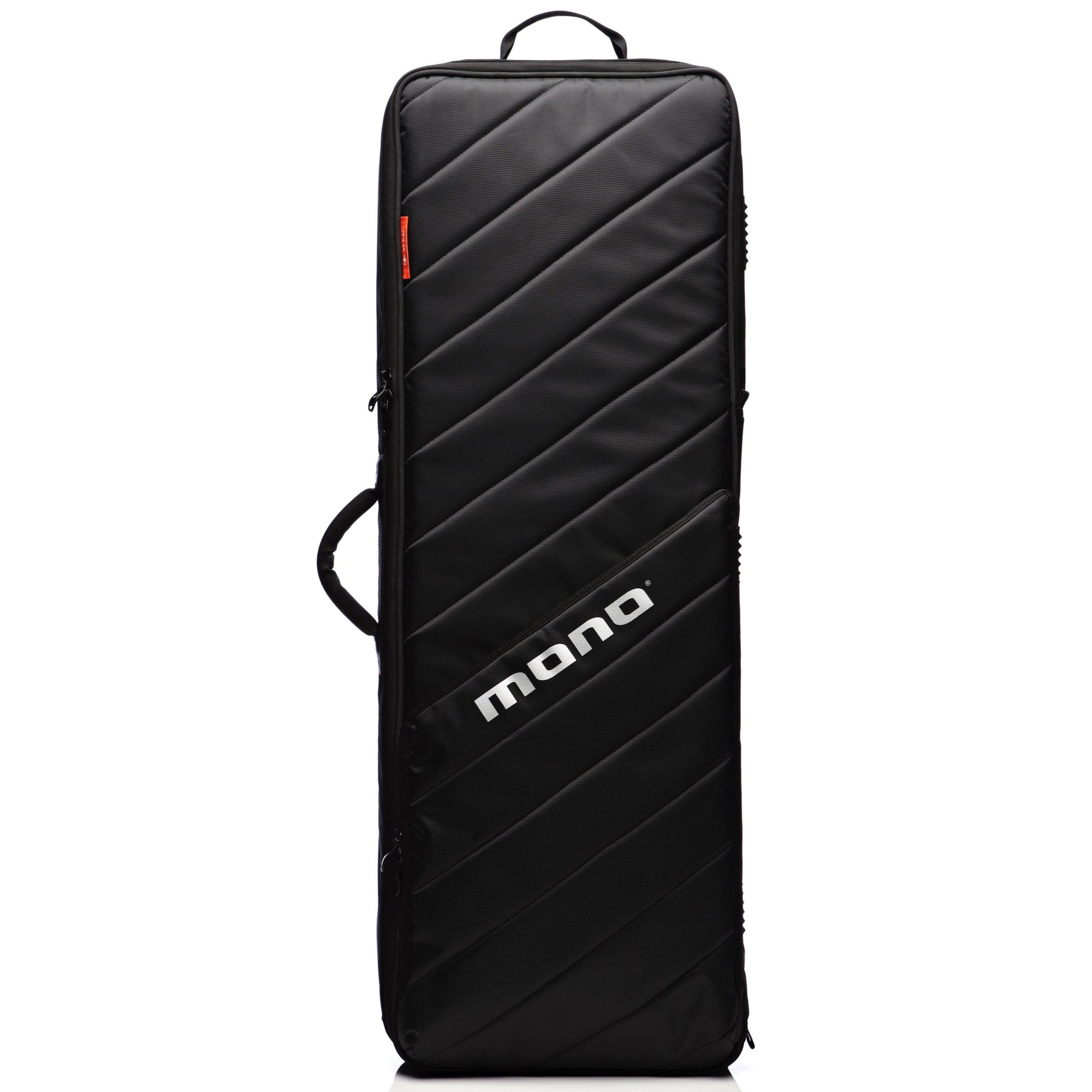 Mono M80 Keyboard 61 Case, Black