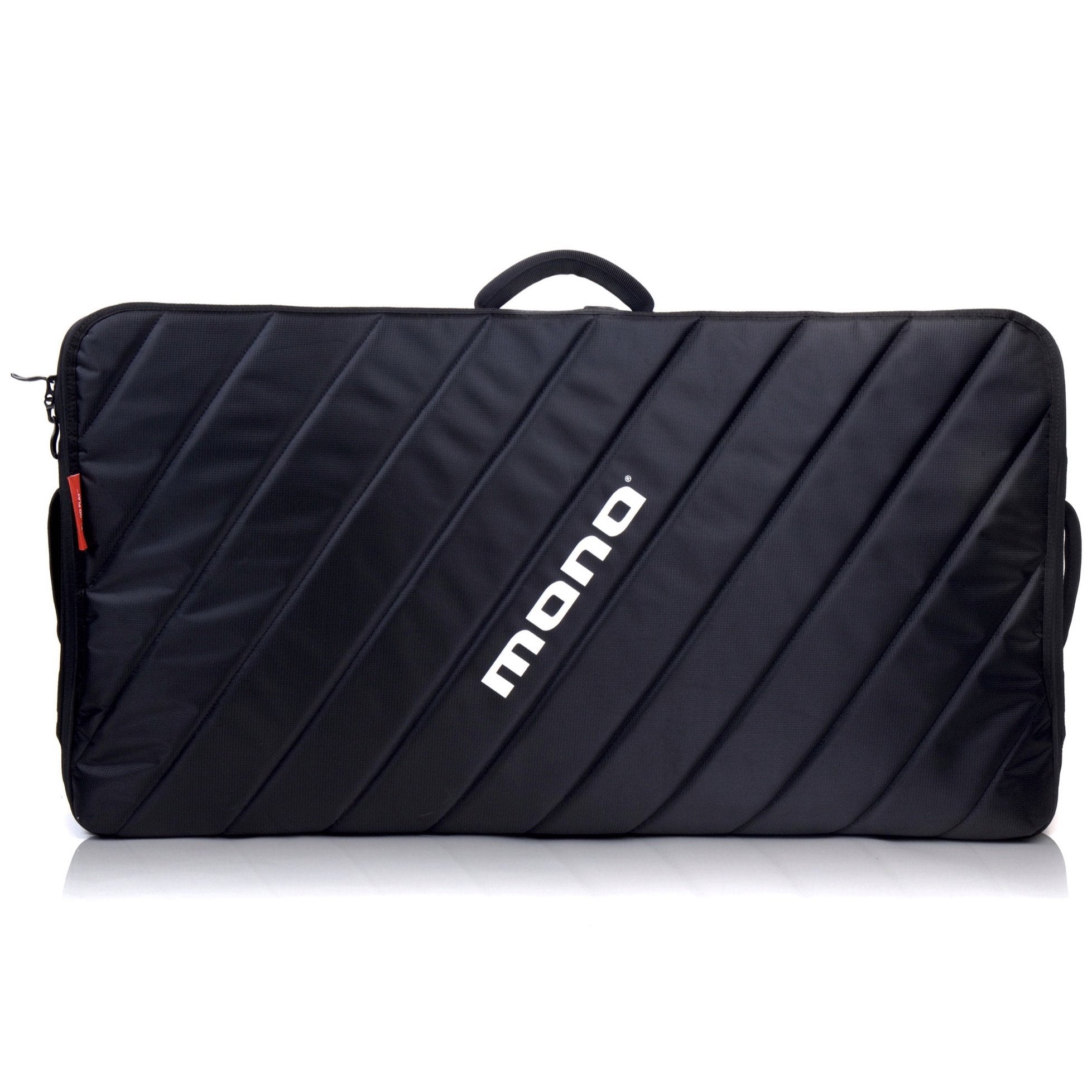 Mono Pro Version 2 Accessory Case, Black