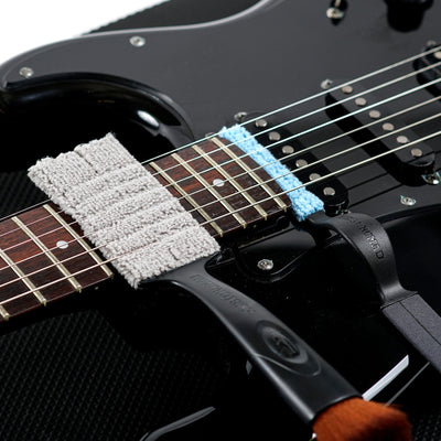 Music Nomad MN204 Nomad 2-Piece Guitar Tool Set