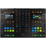 Load image into Gallery viewer, Native Instruments Traktor Kontrol S8 DJ Controller
