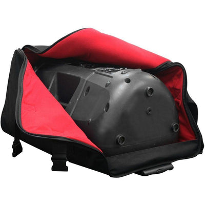 Odyssey BRLSPKLHW Speaker Trolley Bag