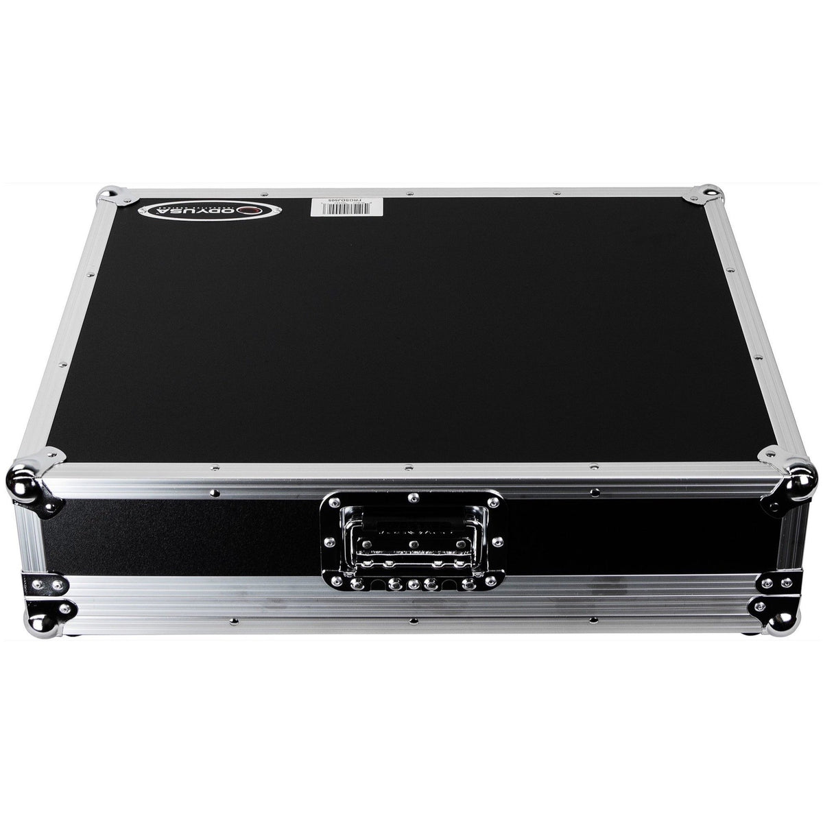 Odyssey FRGSDJ505 Case for Roland DJ-505