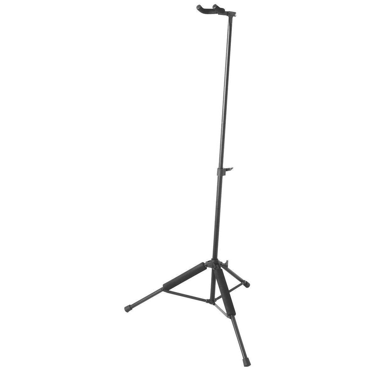 On-Stage GS7155 Single Hang It Guitar Stand