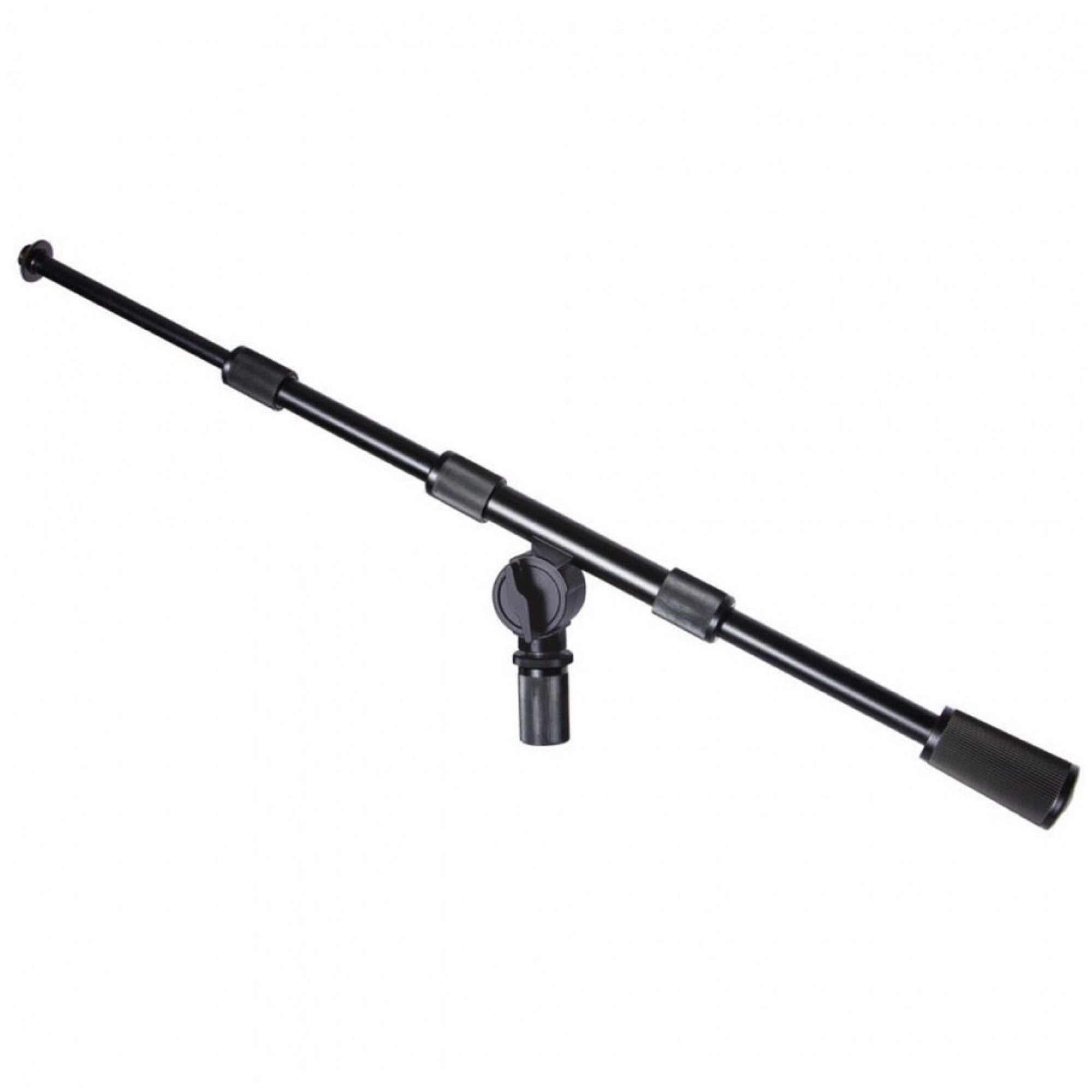 On-Stage MSA9900 Professional Telescoping Mic Boom