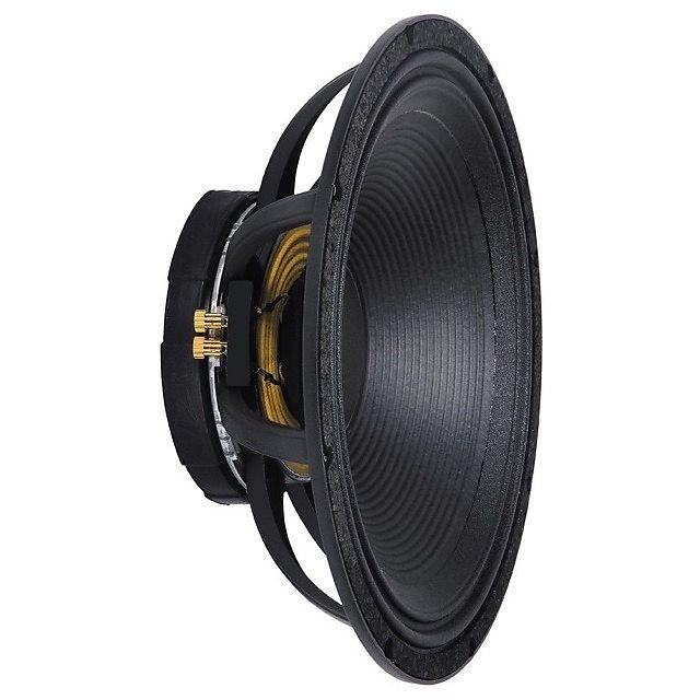 Peavey Low Rider Subwoofer Speaker, 18 Inch, 8 Ohms
