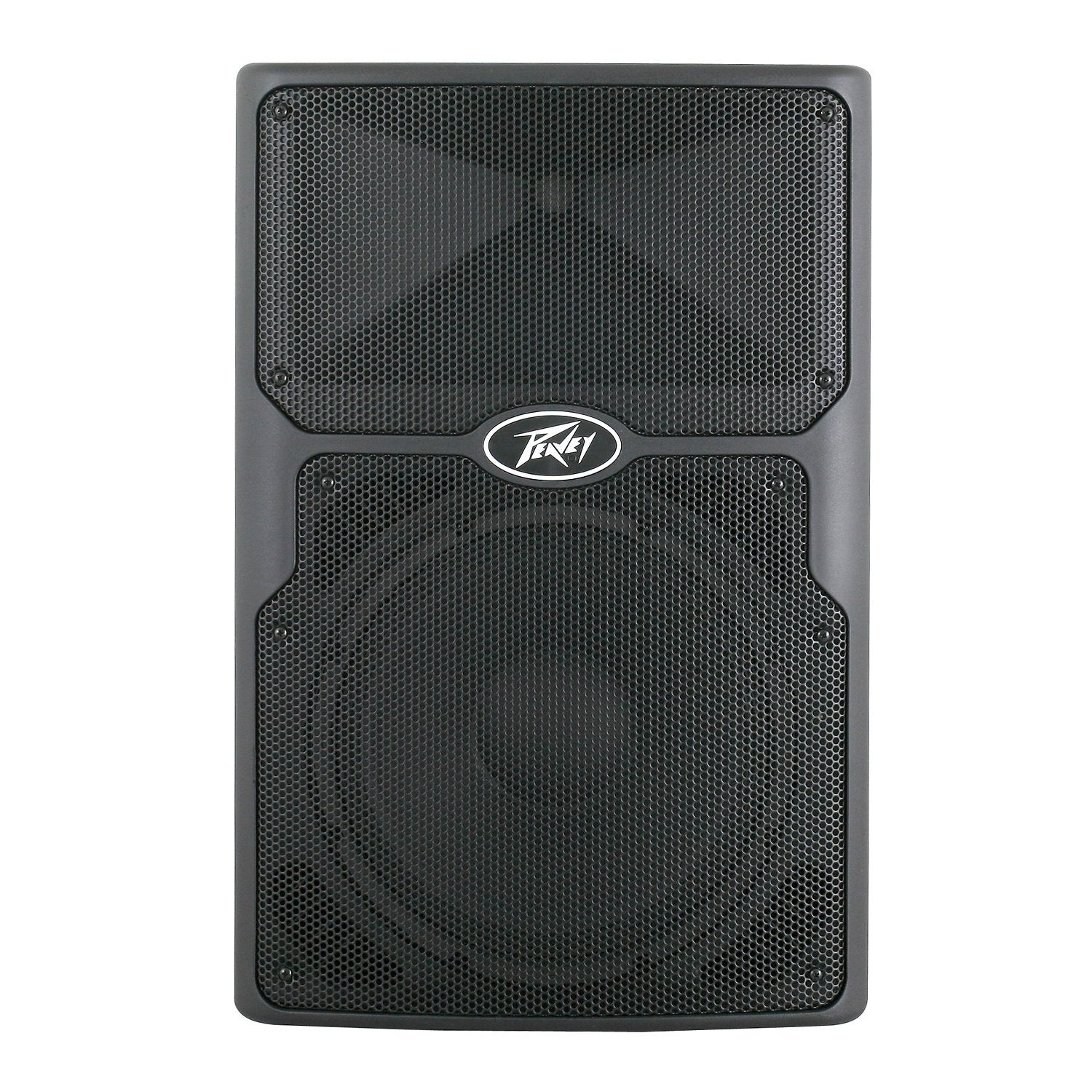Peavey PVx 12 2-Way Passive, Unpowered PA Speaker, 12 Inch
