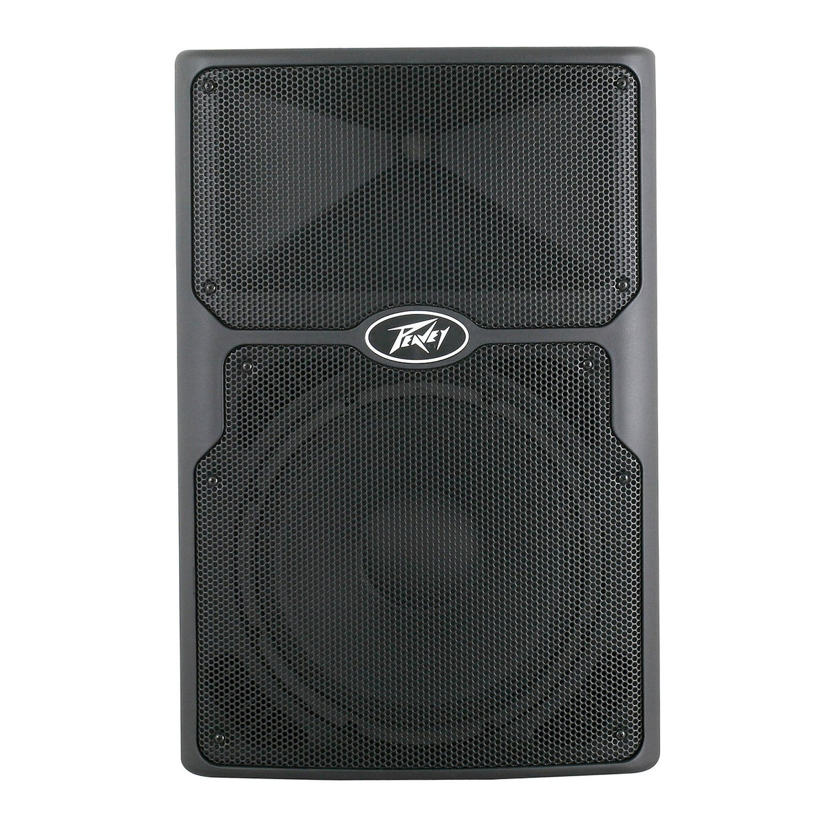 Peavey PVx 15 2-Way Passive, Unpowered PA Speaker, 15 Inch