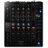 Load image into Gallery viewer, Pioneer DJ DJM-750 MK2 DJ Mixer