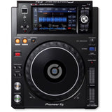 Load image into Gallery viewer, Pioneer XDJ-1000MK2 Professional DJ Multi-Player