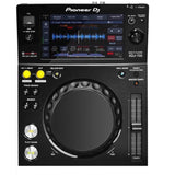 Load image into Gallery viewer, Pioneer XDJ-700 Portable DJ Media Player