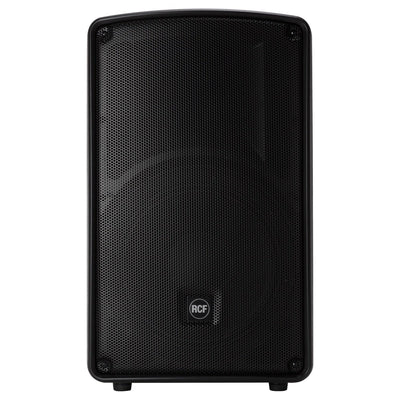 RCF HD12A MK4 Powered Speaker (1400 Watts)