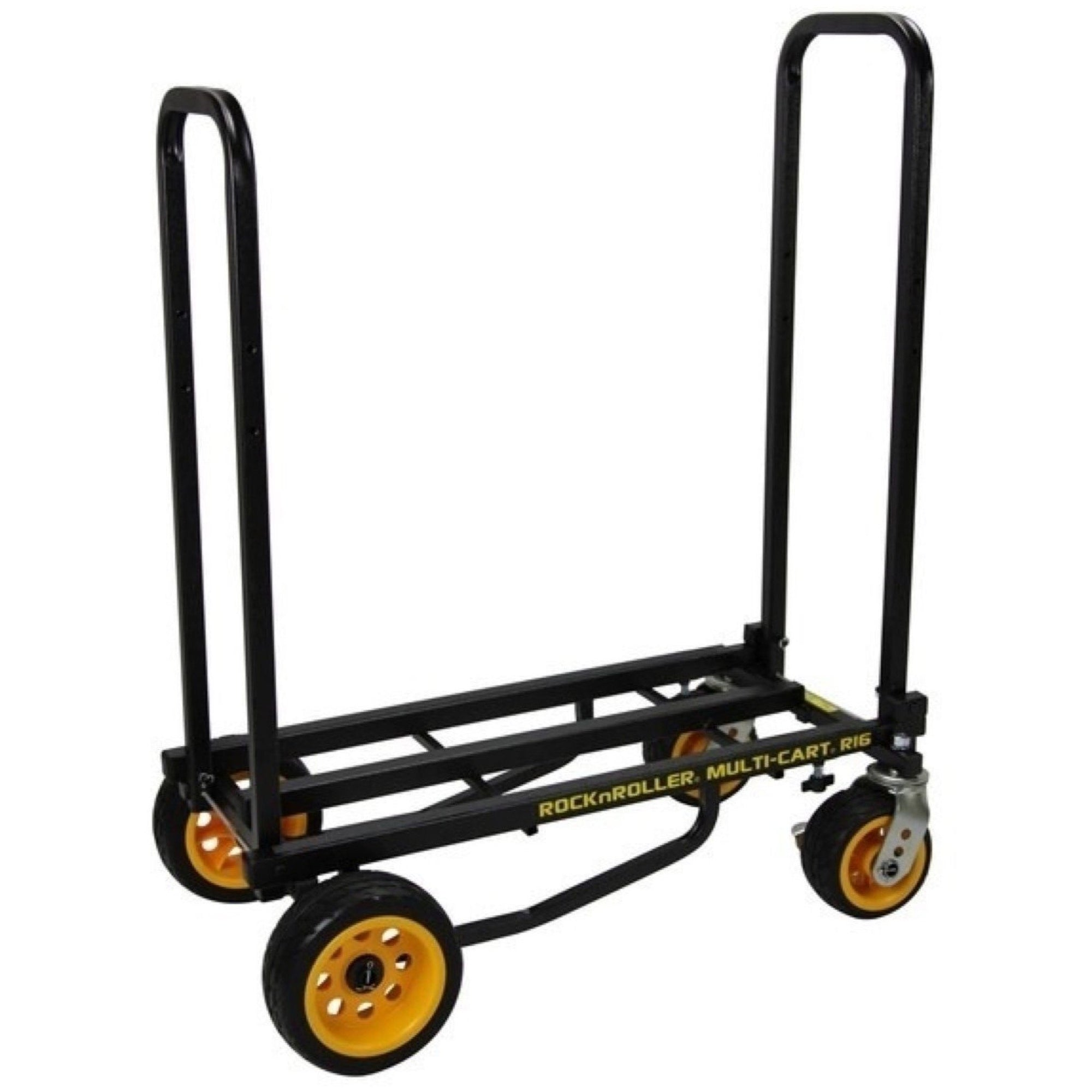 RocknRoller R16RT Max Wide Cart