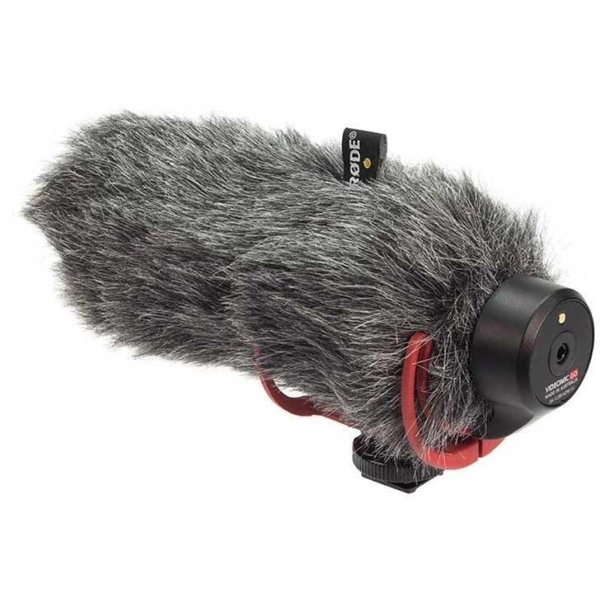 Rode DDC-GO DeadCat Go for VideoMic GO
