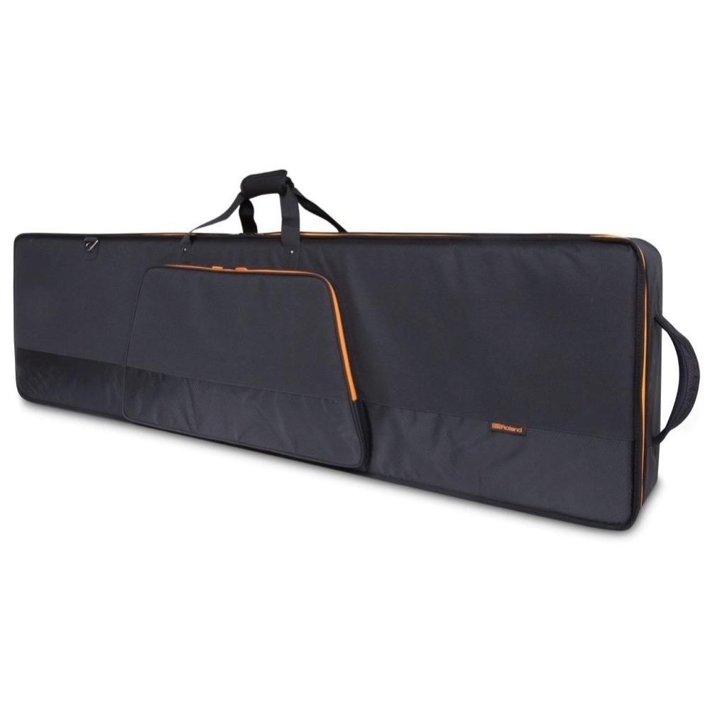 Roland CB-G76S Gold Series Keyboard Bag for 76-Key