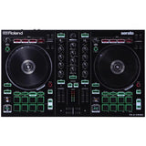Load image into Gallery viewer, Roland DJ-202 Professional DJ Controller