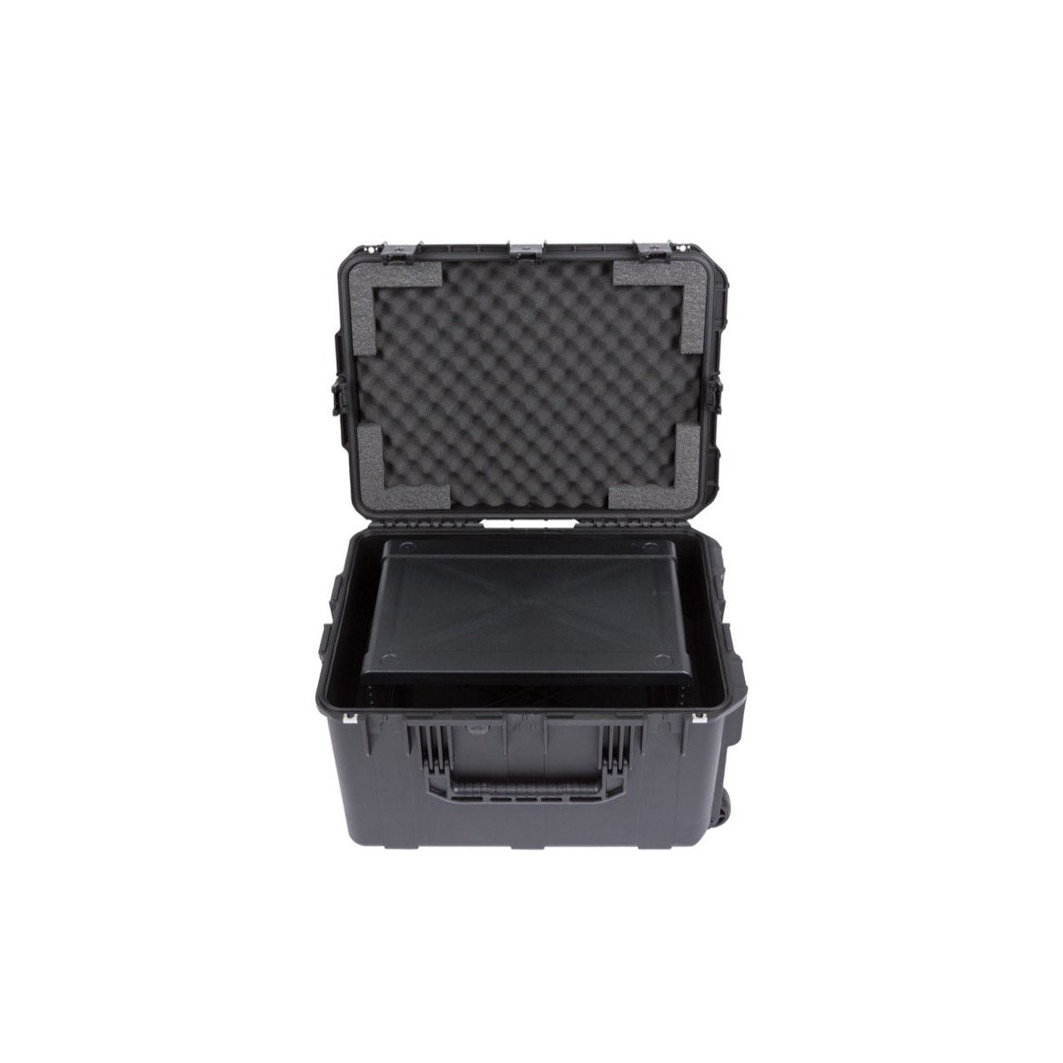 SKB 3i-231714WMC 4U iSeries Wireless Mic Fly Rack