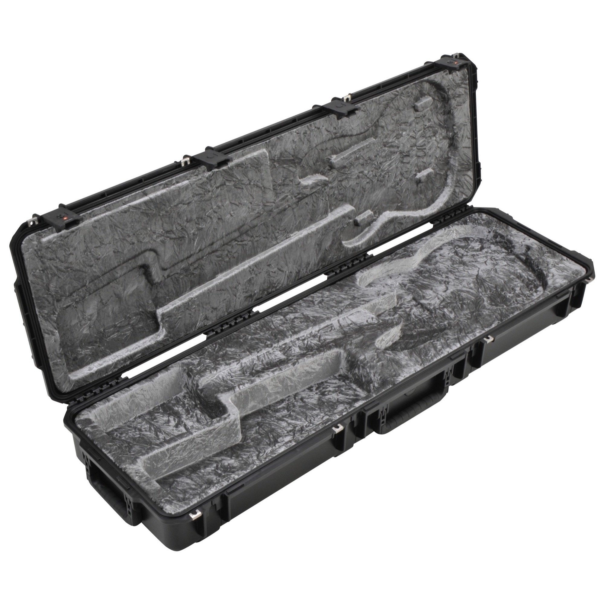 SKB 3i-5014-44 Waterproof ATA Electric Bass Case