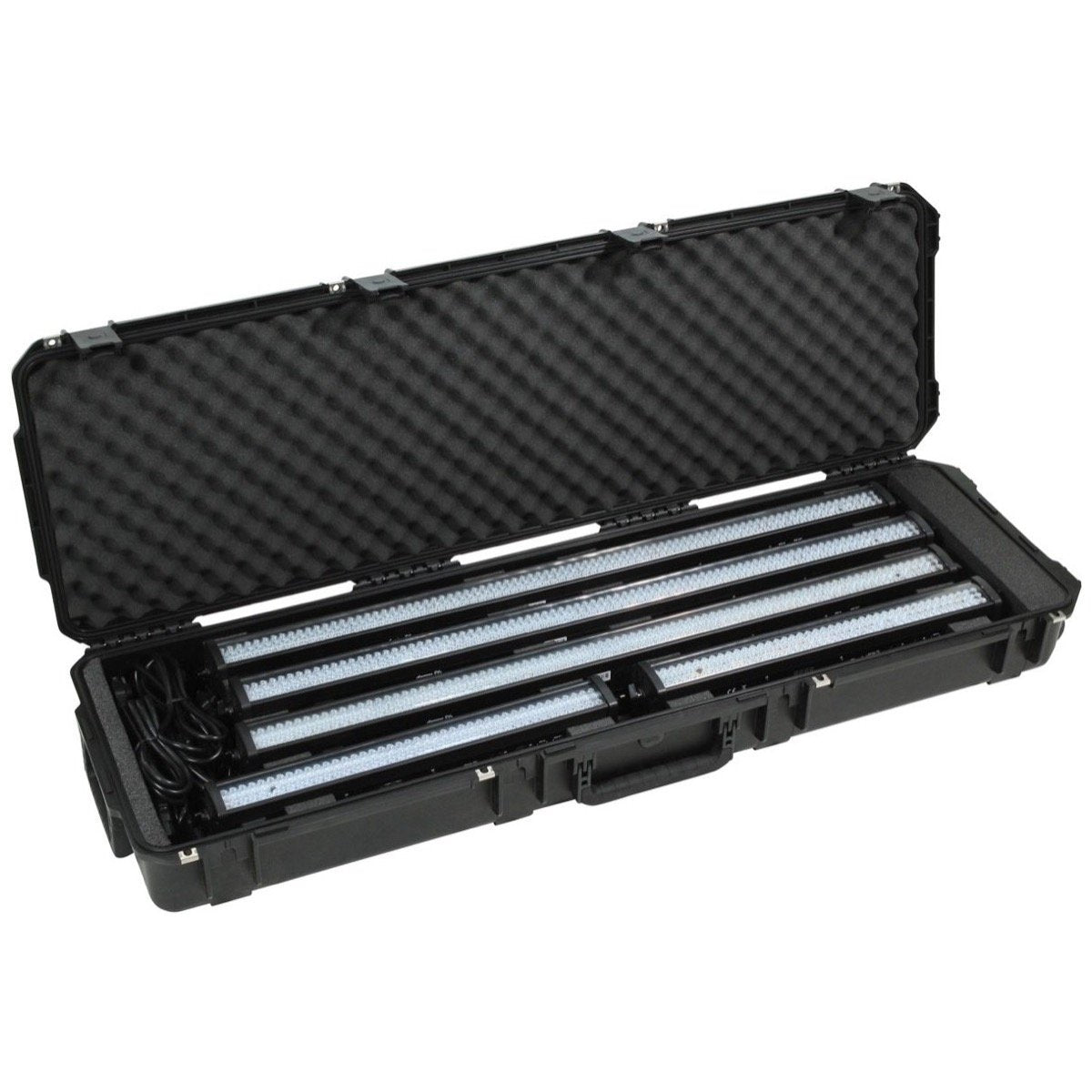 SKB 3i-5014-LBAR iSeries LED Light Bar Case