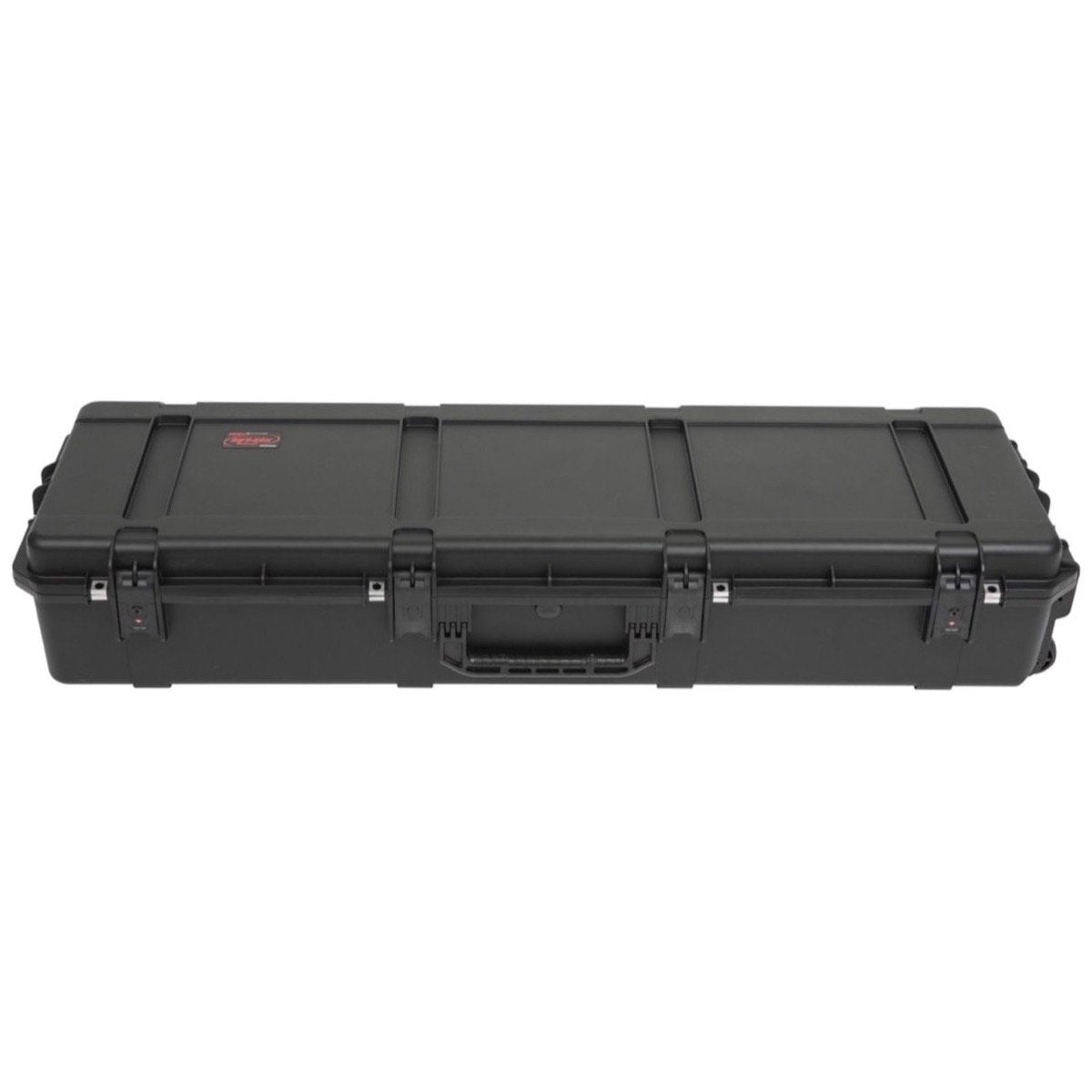 SKB 3i-5616-TKBD 88-Key Narrow Keyboard Case