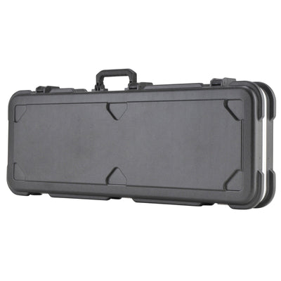 SKB 66 Rectangular Molded Case for Strat- or Tele-Style Guitars