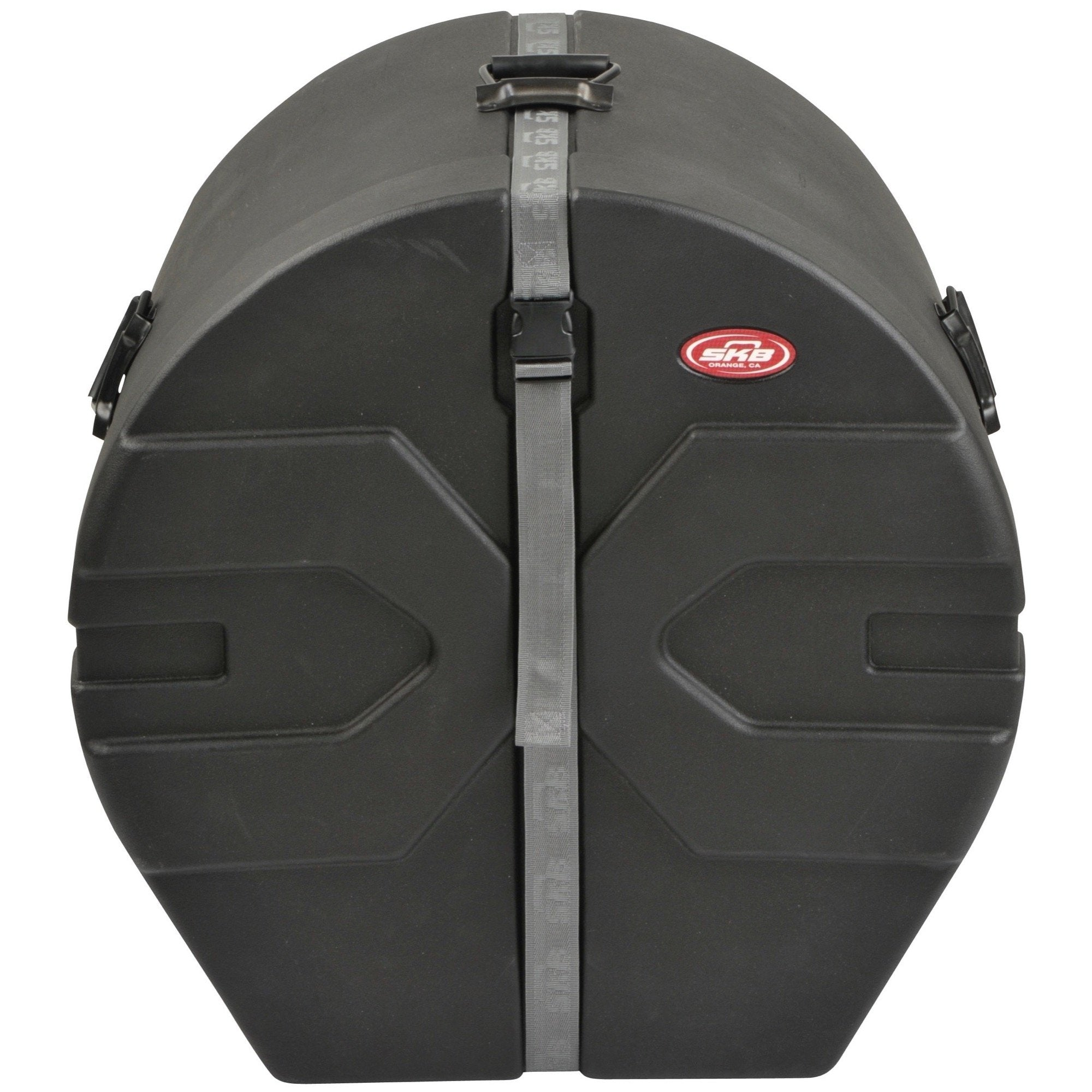 SKB Roto Molded Drum Case, SKB-D1822, 18x22 Inch