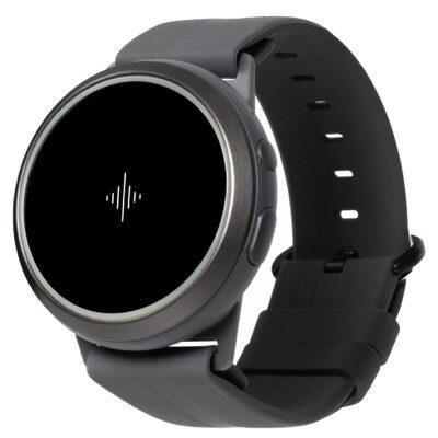 Soundbrenner Core Musician's Smart Watch