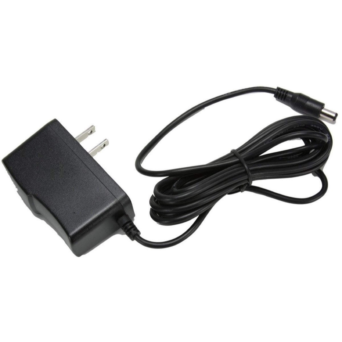 Strukture PowerPig Power Adapter