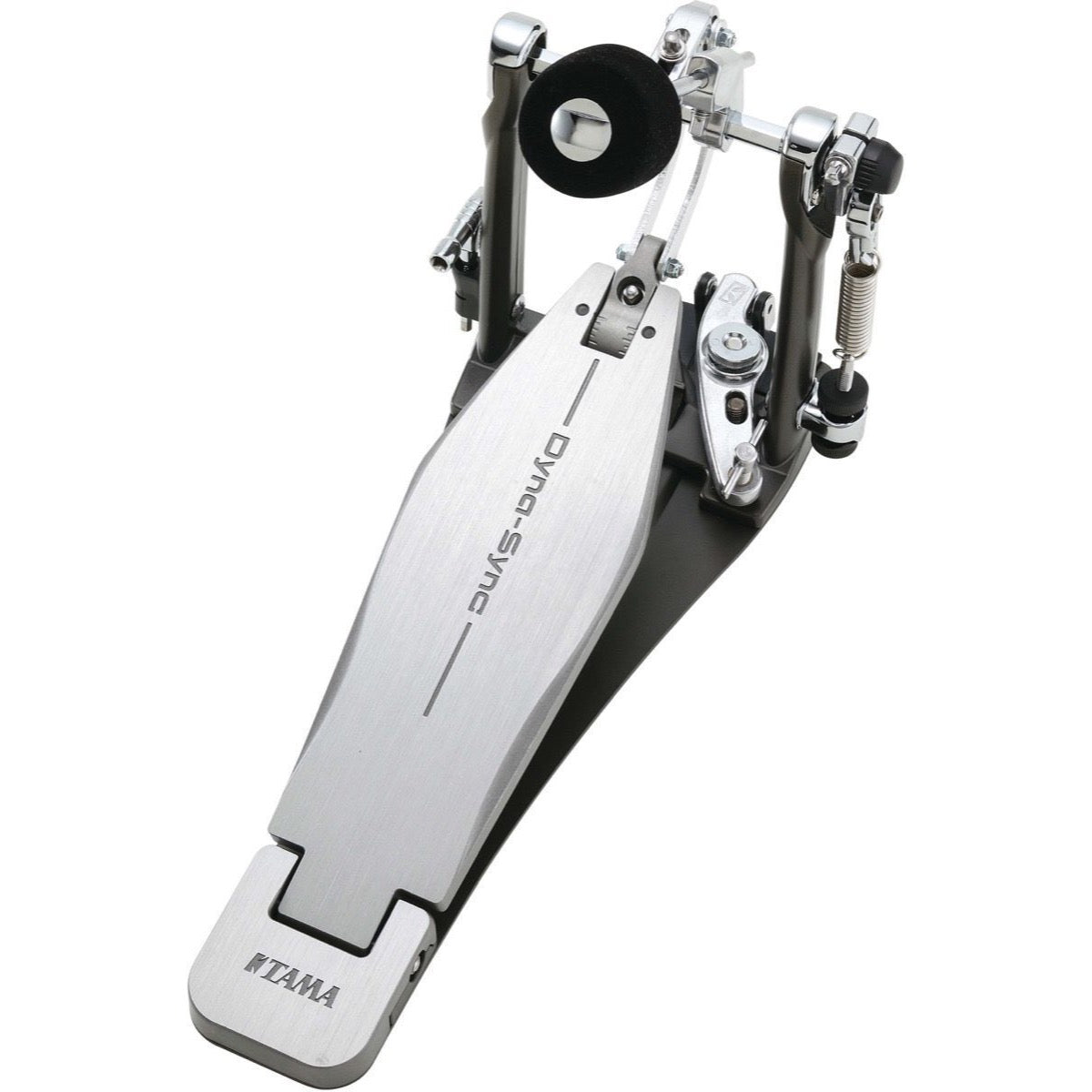 Tama Dyna-Sync Direct Drive Single Bass Drum Pedal
