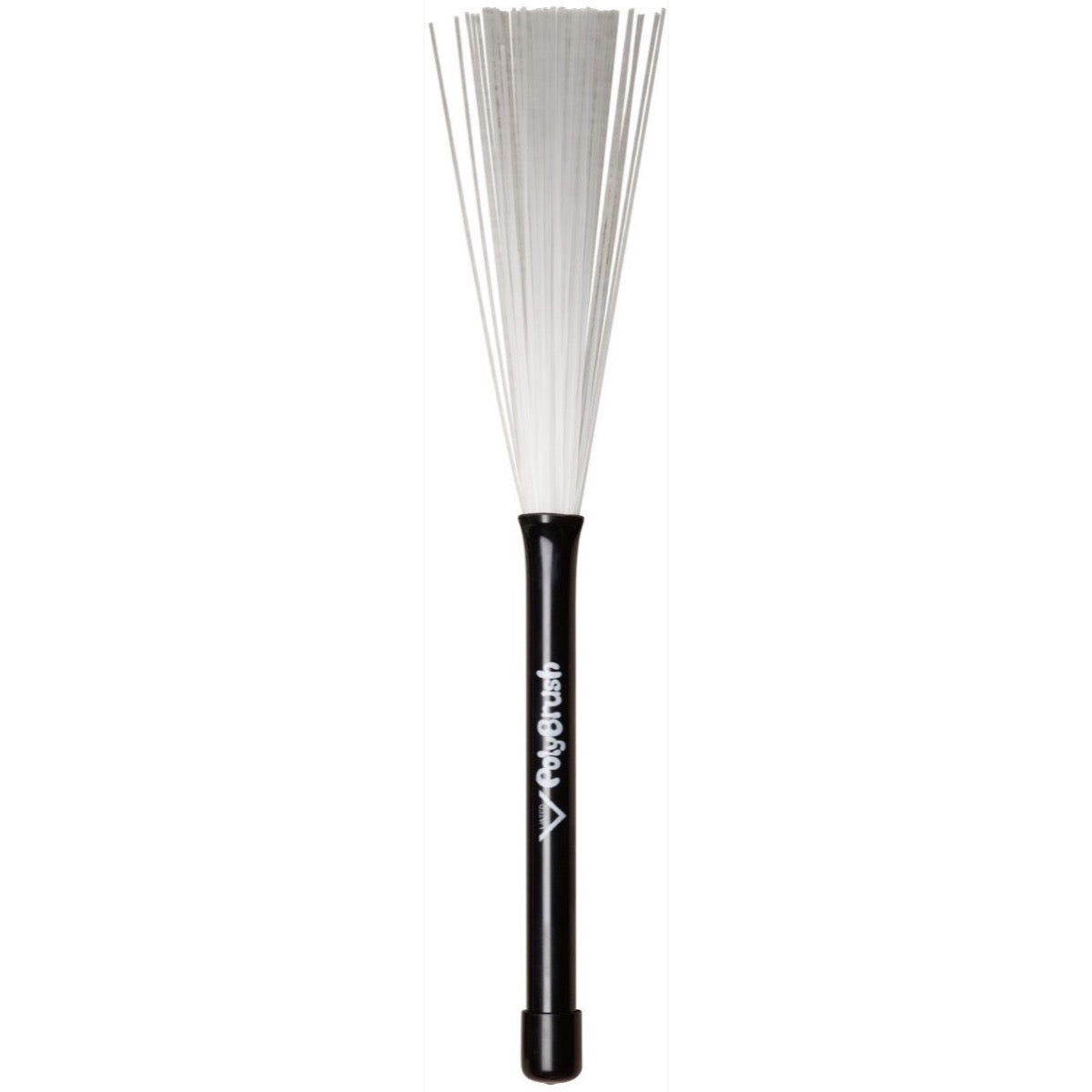 Vater Poly Brush Nylon Retractable Brushes