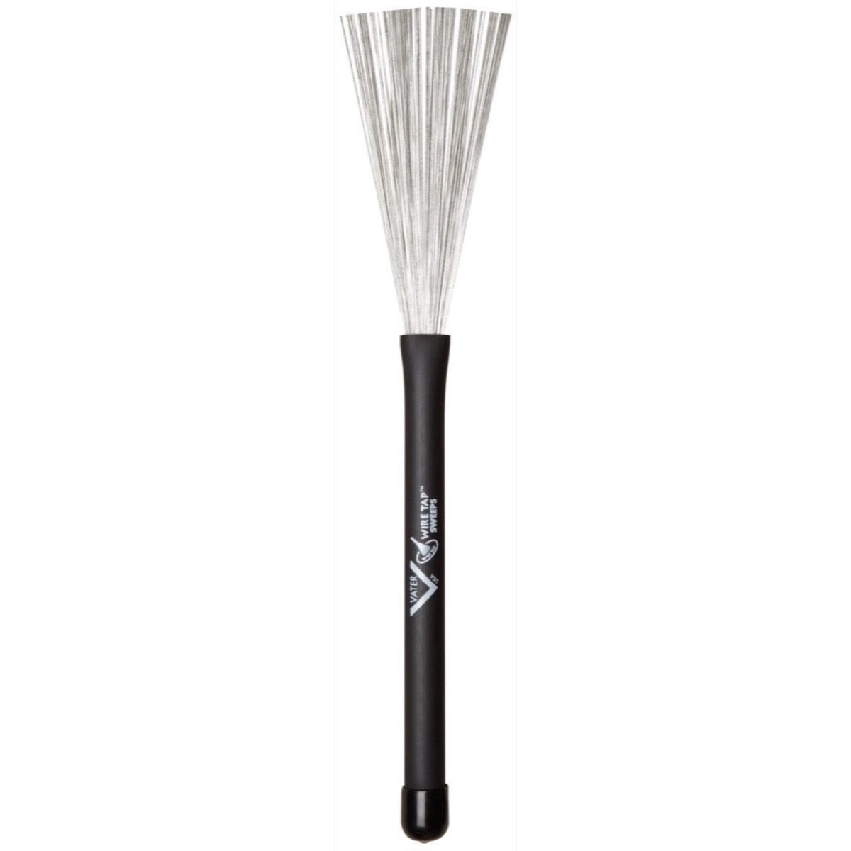 Vater Sweep Retractable Wire Brush