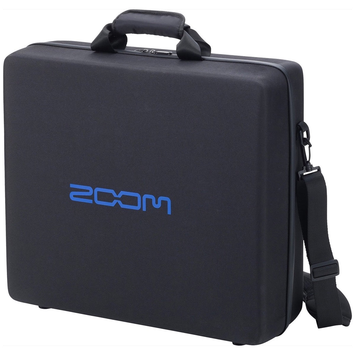 Zoom CBL-20 Carrying Bag for L-12 and L-20