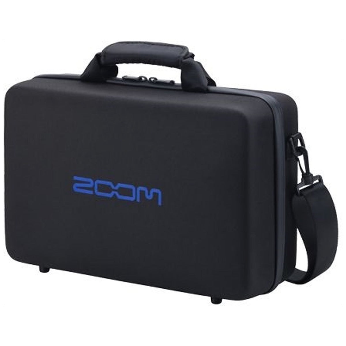 Zoom CBR-16 Carrying Bag for R16  R24