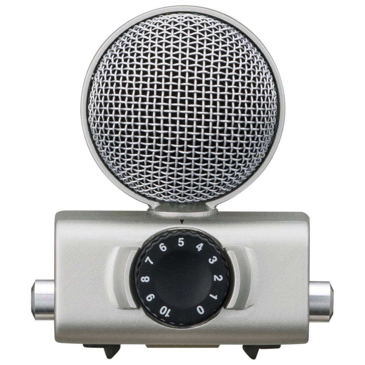 Zoom MSH-6 Mid-Side Microphone Capsule for H5 and H6 Recorder