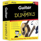 Load image into Gallery viewer, eMedia Guitar for Dummies