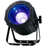 Load image into Gallery viewer, ADJ UV COB Cannon Stage Light