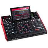Load image into Gallery viewer, Akai MPC X Music Production Workstation