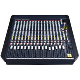 Load image into Gallery viewer, Allen and Heath MixWizard WZ4 16:2 Mixer, 16-Channel