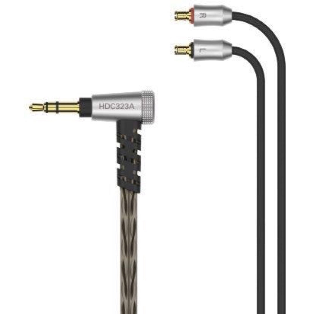 Audio-Technica HDC323A1.2 Detachable Headphone Cable