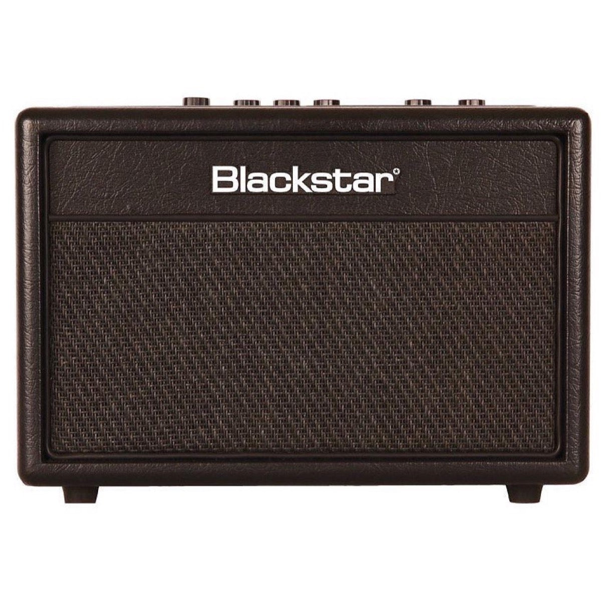 Blackstar ID Core BEAM Bluetooth Guitar Combo Amplifier