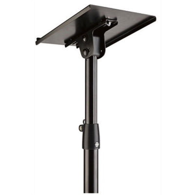 K&M 26754 Tiltable Monitor Stand