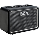 Load image into Gallery viewer, Laney Mini Supergroup Stereo Bluetooth Amplifier (6 Watts)