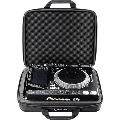 Odyssey BMS12MIXCDJ Universal Mixer Bag, 12 Inch