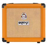 Load image into Gallery viewer, Orange Crush 12 Guitar Combo Amplifier, Orange
